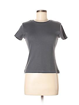 Royal Robbins Short Sleeve T-Shirt Size M
