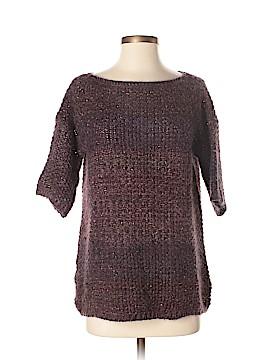 Elsamanda Pullover Sweater Size S