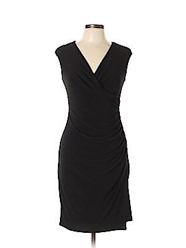 Lauren by Ralph Lauren Cocktail Dress Size 12 (Petite)