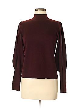 ASOS Turtleneck Sweater Size 6