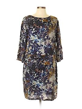 Brora Casual Dress Size 12