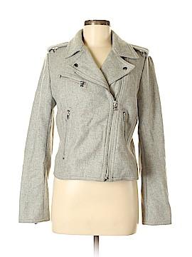 Gap Wool Coat Size M