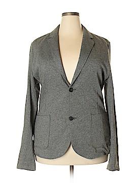 H&M Blazer Size XL