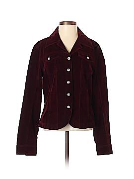 CHRISTINE ALEXANDER Jacket Size S