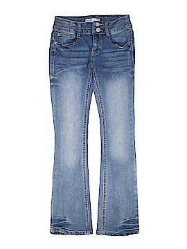Mudd Girls Jeans Size 10