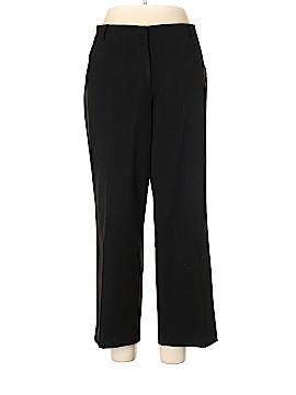 Apostrophe Dress Pants Size 16 (Petite)
