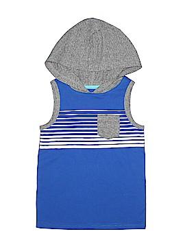 Epic Threads Sleeveless T-Shirt Size 5