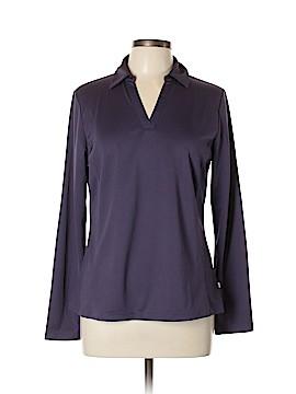 Lady Hagen Active T-Shirt Size L