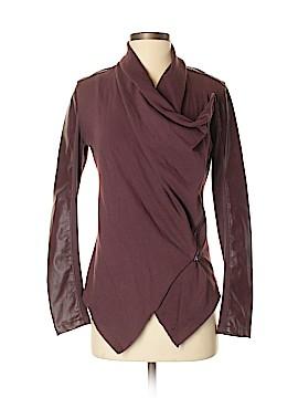 Blank NYC Cardigan Size XS