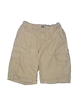 Old Navy Cargo Shorts Size 10