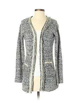 P. Luca Milano Cardigan Size S