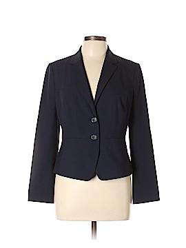 Ann Taylor Factory Blazer Size 10 (Petite)