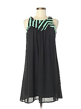 Zouk Casual Dress Size M