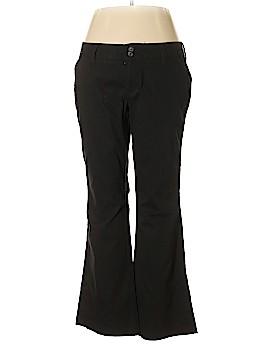 Arizona Jean Company Casual Pants Size 15