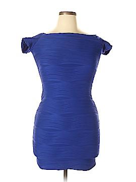 Brat Star Casual Dress Size XL