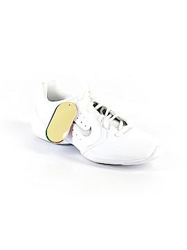 Nike Sneakers Size 10
