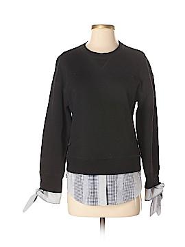 Derek Lam Sweatshirt Size S