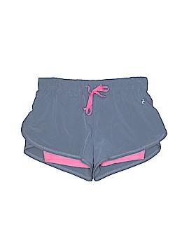 H&M Athletic Shorts Size 8