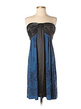 Intrigue Cocktail Dress Size M