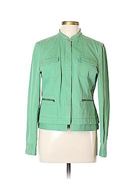 DKNY Denim Jacket Size 12