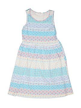 H&M Dress Size 10
