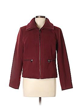 Ann Taylor Factory Coat Size 12 (Petite)