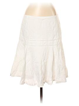 Lauren by Ralph Lauren Casual Skirt Size 16
