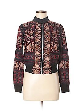Dries Van Noten Jacket Size 38 (EU)