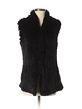 June Cardigan Size S