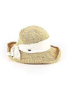 Scala Sun Hat One Size