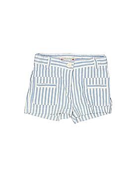 Bonpoint Khaki Shorts Size 3