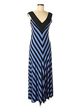 Comfy U.S.A. Casual Dress Size M