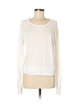 Rag & Bone/JEAN Long Sleeve T-Shirt Size M