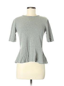 Gap Short Sleeve Top Size M