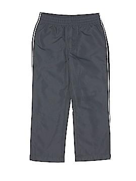 Okie Dokie Active Pants Size 3T