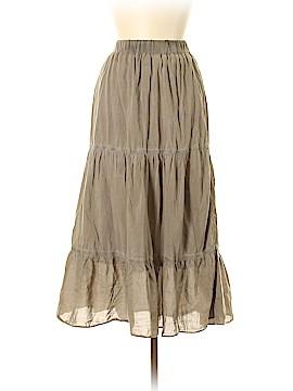 Velvet by Graham & Spencer Casual Skirt Size M