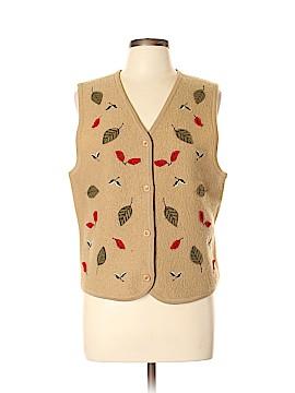 Crystal-Kobe Vest Size XL