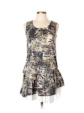 No. 21 Casual Dress Size 38 (IT)