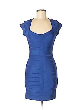 LA Cite Casual Dress Size S