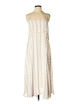 Wishlist Casual Dress Size M