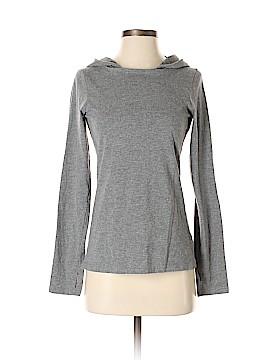 Alpine Design Pullover Hoodie Size XS