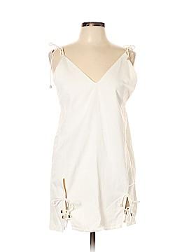 Sabo Skirt Sleeveless Blouse Size L