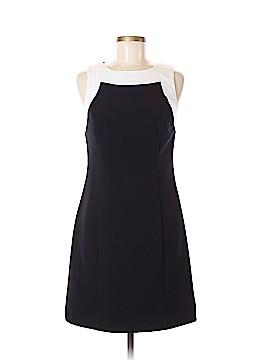 Jacob Cocktail Dress Size 8