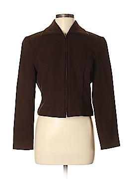 Finity Wool Coat Size 6