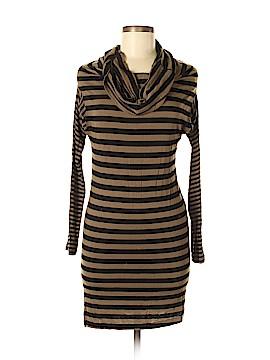 Isabel de Pedro Casual Dress Size 6
