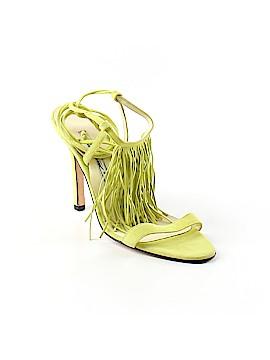 Brian Atwood Heels Size 38 (EU)