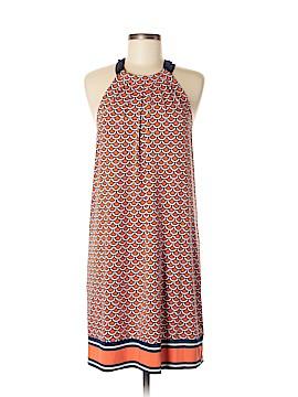 Mud Pie Casual Dress Size 8 - 10