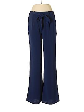 Blush Dress Pants Size S