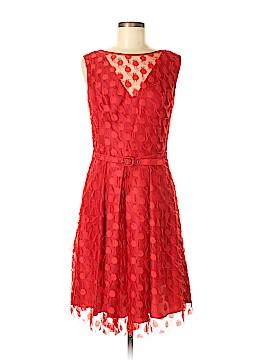 W by Worth Cocktail Dress Size 6