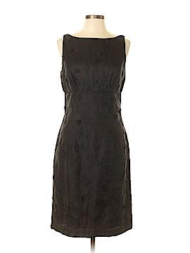Nicole Miller New York City Casual Dress Size 10